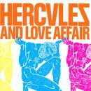 Hercules & Love Affair (Deluxe Version) thumbnail