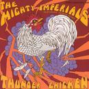 Thunder Chicken thumbnail