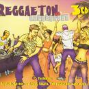 Reggaeton vs. Urban thumbnail