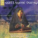 Guillaume Dufay: Sacred Music from Bologna Q15 thumbnail