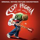 Scott Pilgrim Vs. The World (Original Motion Picture Soundtrack) thumbnail