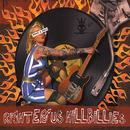Righteous Hillbillies thumbnail