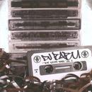 The Beat Tape Vol.2 thumbnail