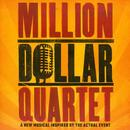 Million Dollar Quartet thumbnail