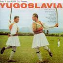 Yugoslavia thumbnail