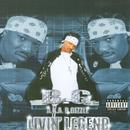 Livin Legend  (Explicit) thumbnail