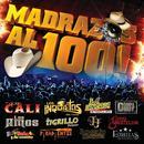 Madrazos Al 100! thumbnail
