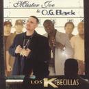 Los K-Becillas thumbnail