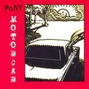 Motorcar thumbnail