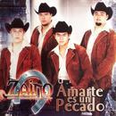 Amarte Es Un Pecado thumbnail