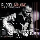 Live At Jazz Standard Vol. 2 thumbnail