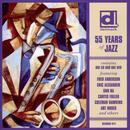 Delmark - 55 Years Of Jazz thumbnail