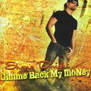 Gimme Back My Money thumbnail