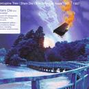 Stars Die: The Delirium Years (1991-1997) thumbnail