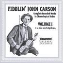 Complete Recorded Works Volume I 1923-1924 thumbnail