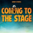 Coming To The Stage: Season 3 Episode 1 thumbnail