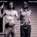 Peace Queer thumbnail