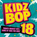 Kidz Bop 18 thumbnail