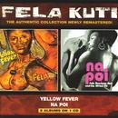 Yellow Fever & Na Poi thumbnail