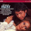 Gounod: Faust thumbnail