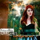 Hurricanes And Forget Me Nots thumbnail