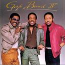 The Gap Band IV thumbnail