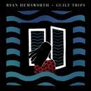 Guilt Trips thumbnail