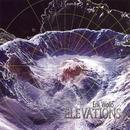 Elevations thumbnail