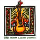 Kimo's Hawaiian Slack Key Christmas thumbnail