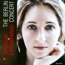 The Berlin Concert thumbnail