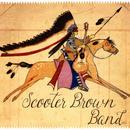 Scooter Brown Band thumbnail