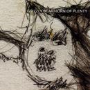 Horn Of Plenty (The Remixes) thumbnail