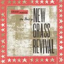 The Best Of New Grass Revival thumbnail