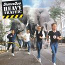 Heavy Traffic thumbnail