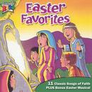 Easter Favorites thumbnail