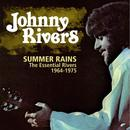 Summer Rains: The Essential Rivers 1964-1975 thumbnail