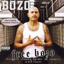 Free Bozo (Explicit) thumbnail