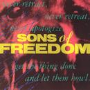 Sons Of Freedom thumbnail