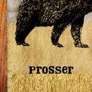 Prosser thumbnail