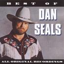 Best Of Dan Seals thumbnail