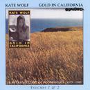 Gold In California thumbnail