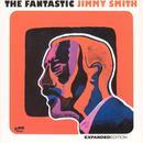 The Fantastic Jimmy Smith thumbnail