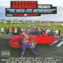 """Assassin Presents """"The High-Fee Movement"""" Volume 1 """"Stunnaz And Scrapers"""" (Explicit) thumbnail"""