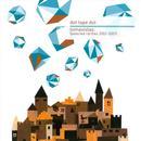 Tomavistas: Selected Rarities 2002-2007 thumbnail