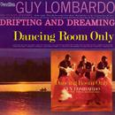 Drifting And Dreaming / Dancing Room Only thumbnail