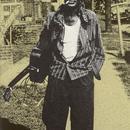 The Complete Prestige/Bluesville Recordings thumbnail