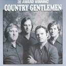 The Award Winning Country Gentlemen thumbnail