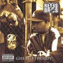 Ghetto Therapy (Explicit) thumbnail