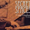 Secret Spaces thumbnail