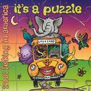 It's A Puzzle thumbnail